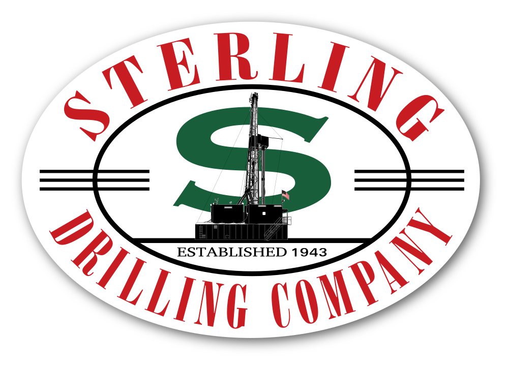 Sterling Drilling Company